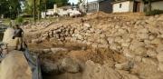 boulder-retaining-wall-mi