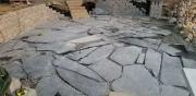 granite-slabs-mi