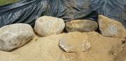 large-boulders-mi