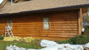 log-home-restored-4