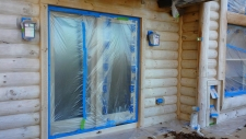 log-home-2-washed2