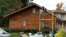 log-home-restored-2