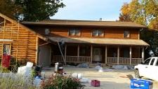 log-home-restored-3